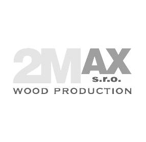 Logo Wood Production Obchodní akademie střední škola Prostějov