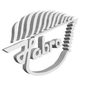 Logo Habro Obchodní akademie střední škola Prostějov